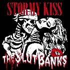 STORMY KISS(在庫あり。)