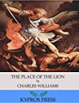 The Place of the Lion (English Edition)