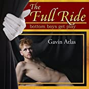 The Full Ride | [Gavin Atlas]
