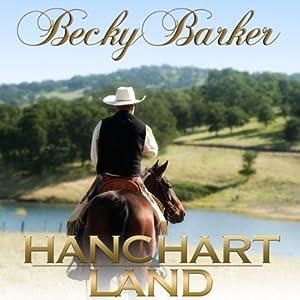 Hanchart Land | [Becky Barker]