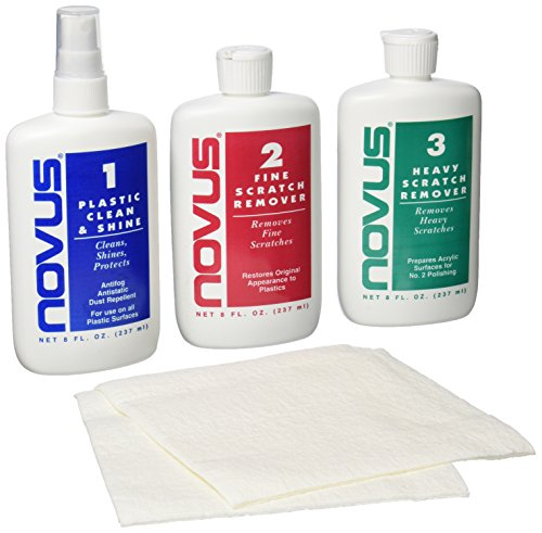 novus-7100-plastic-polish-kit-8-oz