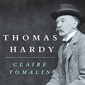 Thomas Hardy | [Claire Tomalin]