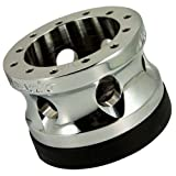 Simoni Racing ALL524188 Aluminium Steering Hub Peugeot205 87-/309 85-