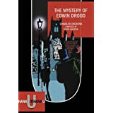 The Mystery of Edwin Drood (Completed by David Madden)by Charles Dickens
