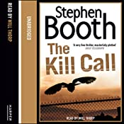 The Kill Call | Stephen Booth