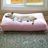 Animals Matter Katie Pet Bed - Frontgate Dog Bed