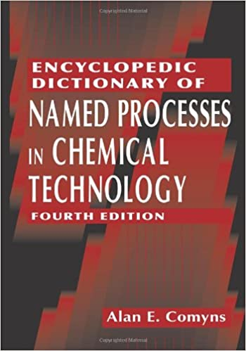 chemical engineering dissertations Browse by school, college, or department  chemical engineering dissertations collection chemical engineering faculty publication series.