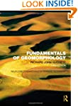 Fundamentals of Geomorphology (Routle...