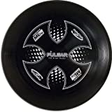Innova MLU Pulsar 175 gram Major League Ultimate Disc