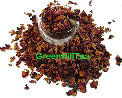 greenhilltea-bulk-tea-rose-buds-and-petals-tea-caffeine-free-herbal-tea-2-oz-bag