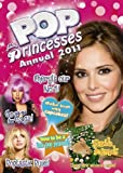 Pop Princesses Annual 2011