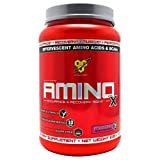 BSN Amino X - Watermelon - 70 Servings