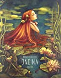 Ondina / Ondine (Spanish Edition)