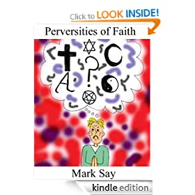 Perversities of Faith