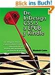 De InDesign CS 5.5 a EPUB y Kindle (D...