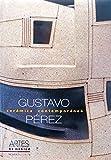 img - for Artes de Mexico # 74. Gustavo Perez: Ceramica contemporanea / Gustavo P  rez: Contemporary Ceramics (Spanish Edition) book / textbook / text book