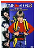 Home Alone 3 [DVD]
