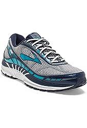Brooks Women's Dyad 8 Running Shoes