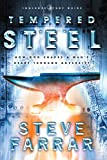 Tempered Steel: How God Shaped a Man's Heart Through Adversity