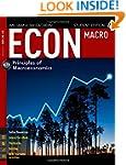 ECON Macroeconomics 4 (with CourseMat...