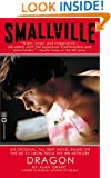 Smallville: Dragon (Smallville (Warner))