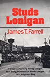 Studs Lonigan (Prairie State Books) (0252062825) by Farrell, James T.