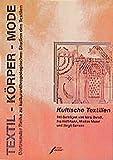 Image de Textil, Körper, Mode, Bd.2, Kultische Textilien