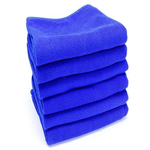 andux-bayeta-de-limpieza-de-microfibra-bayeta-panos-y-toallitas-para-mopas-xcmj-01-30x70cm-6-piezas