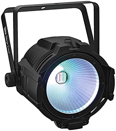 IMG STAGE LINE LED PROJECTEUR PARC-64 / RGB