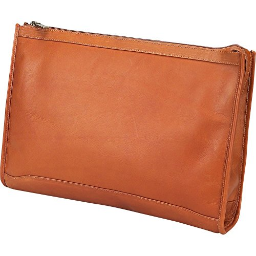claire-chase-zippered-folio-pouch