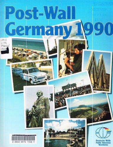 post-wall-germany-1990-vhs-set-and-manual