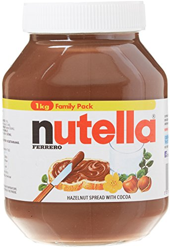 nutella-collection-1-kg-pack-of-2