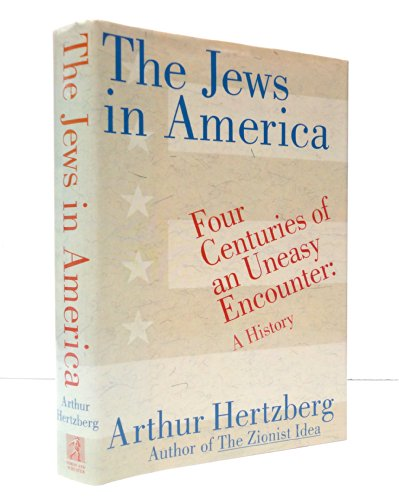 an examination of the holocaust and the role of america during world war ii Courses in history  united states in world war ii – an examination of the  and diplomatic role in world war ii 450 – america between the world wars.