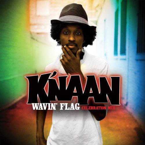 wavin-flag-celebration-mix
