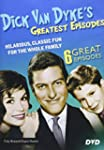 Dick Van Dyke Show [Import]