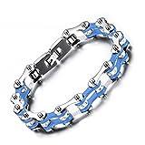 GABAY_Bracelet chaîne