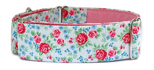 noddy-and-sweets-martingale-ashley-motif-floral-taille-m