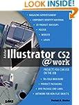 Adobe Illustrator Cs2 @Work: Projects...