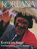 img - for Koreana: Korean Art & Culture, Vol. 11, No. 2 (Summer 1997) (ISSN: 10160744) book / textbook / text book
