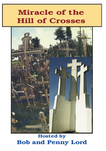 Miracle of the Hill of Crosses