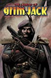 img - for Legend Of GrimJack Volume 4 (v. 4) book / textbook / text book
