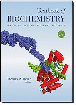 Biochemistry best major