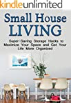 Small House Living: Super-Saving Stor...