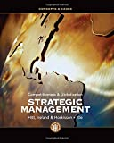 Strategic Management: Competitiveness and Globalization- Concepts and Cases, 10th Edition