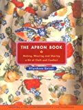 The Apron Book