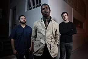 Image de Animals as Leaders