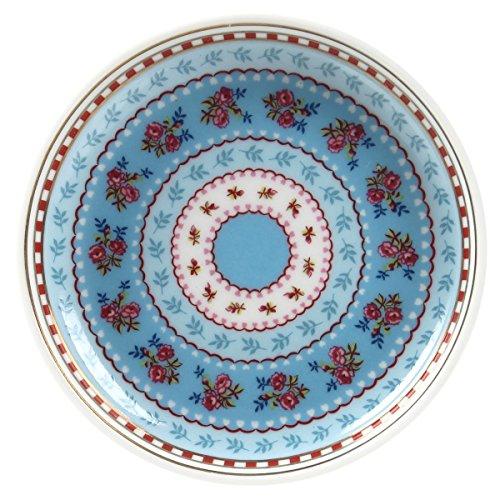 pip-studio-ribbon-rose-teebeutelhalter-blue