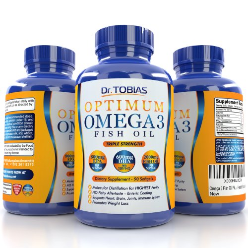 Omega 3 fish oil pills triple strength fish oil for What are fish oil pills for