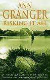 Risking It All: (Fran Varady 4) zum besten Preis
