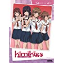 Kimikiss: Pure Rouge Complete Collection